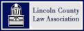 Lincoln County Law Assoc